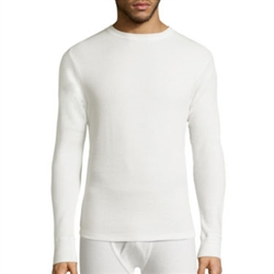 Thermal Underwear Tops