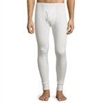 Thermal Underwear Bottoms