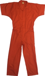 Jumpsuits, solid color