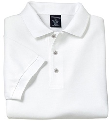 Polo Shirts, short sleeves